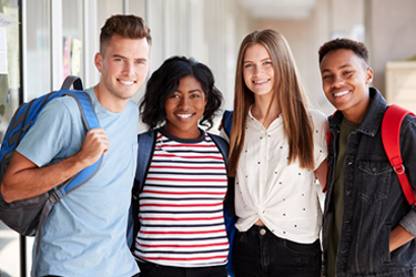 Shepard Schools offer Psycho-educational assessments to those students in need of transition testing in their junior and senior years.