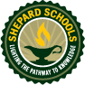 HIB Resources for Shepard Schools for private special education